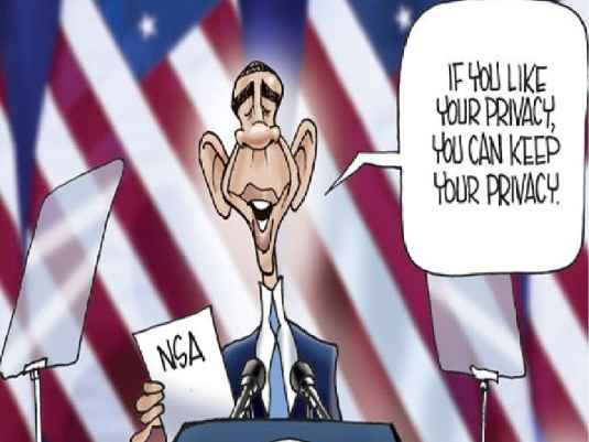 NSA cartoon 1a