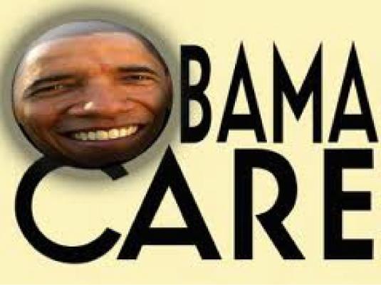 Obama care 3