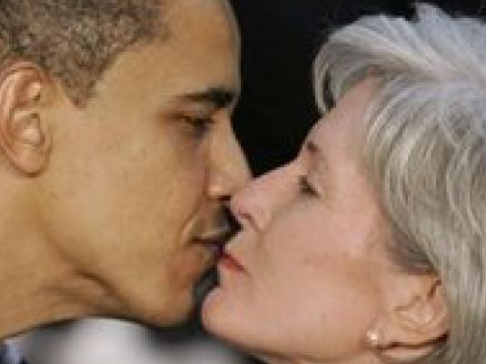 Obama - Sibelius 2a