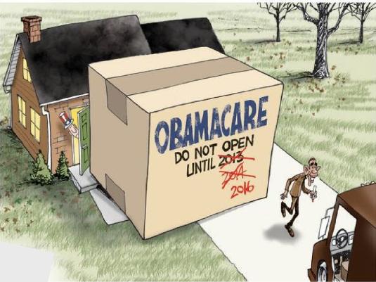 Obamacare 2016 1a