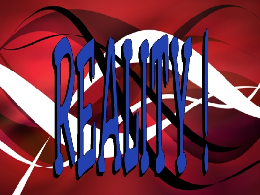 reality - PB 1b