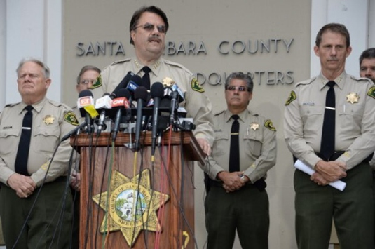 Santa Barbara County Sheriff (2)