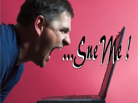 Sue Me 3