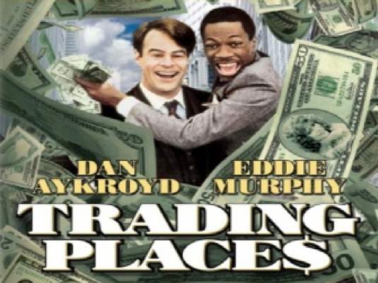 Trading Places 2a