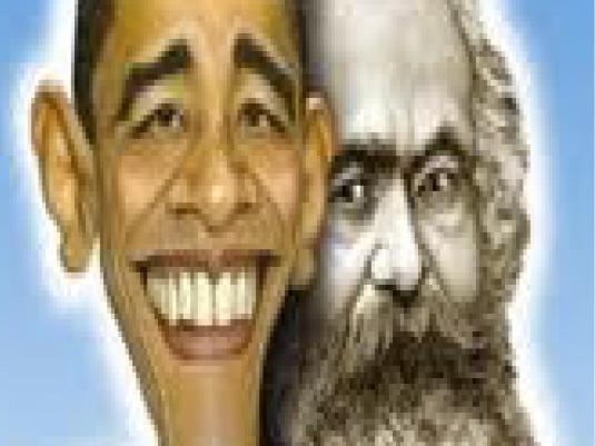 Barack - Carl short 1