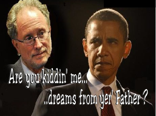 dreams from yer father 1a