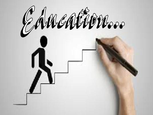 education - graphic 1