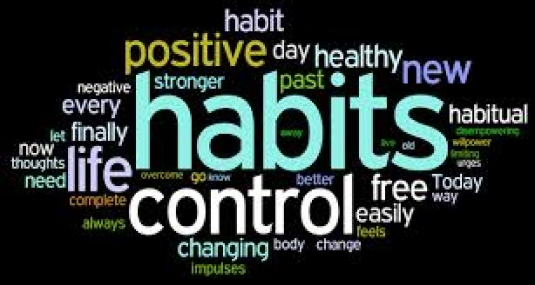 habit poster 1
