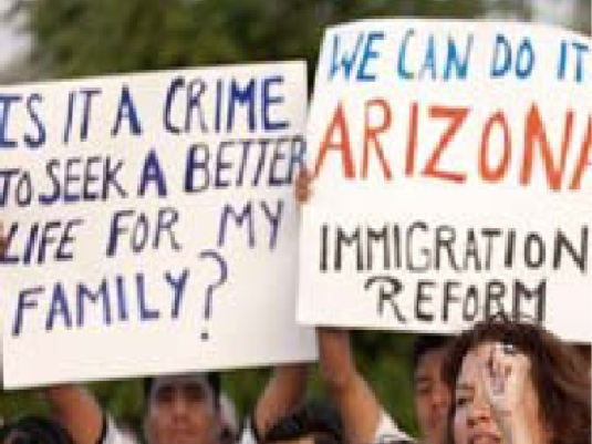 illegal alien protest 1a