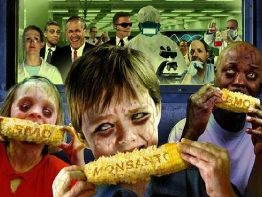 Monsanto poison 2a