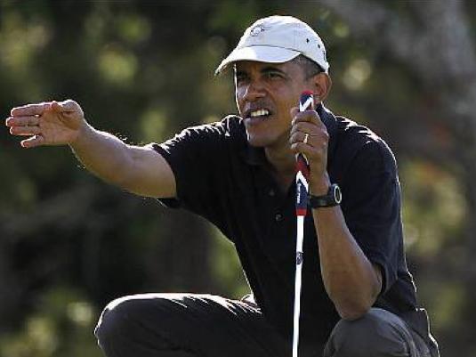 Obama indulgence 5 (2)