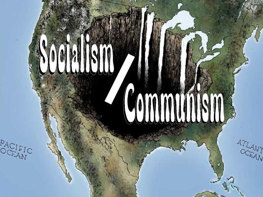 Obama's America - Hole 1c