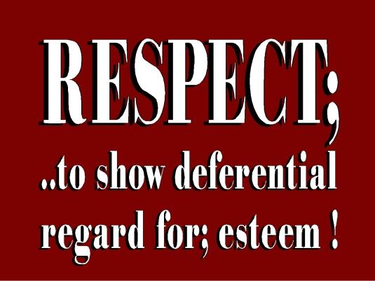 respect PB 1