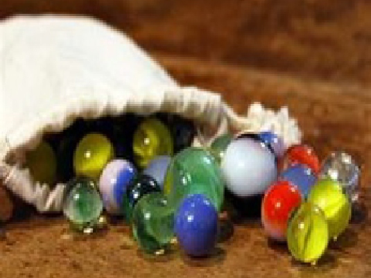 sack of marbles 3a