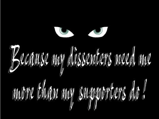 dissenters - eyes 2a