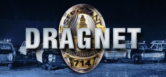 dragnet-badge-logo