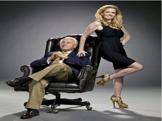 Edwin Edwards and spouse 4a