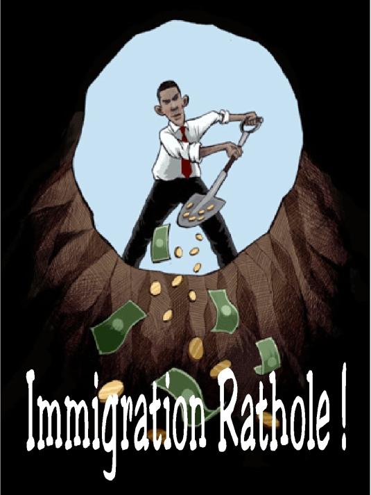 immigration rathole 1a
