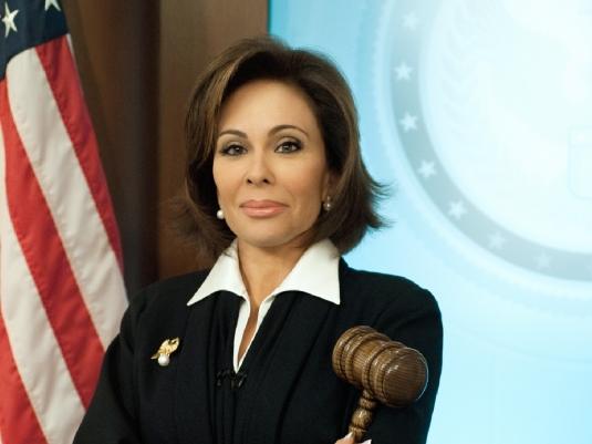 judge Jeanine 4a
