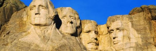 Mt-Rushmore-Hero-H