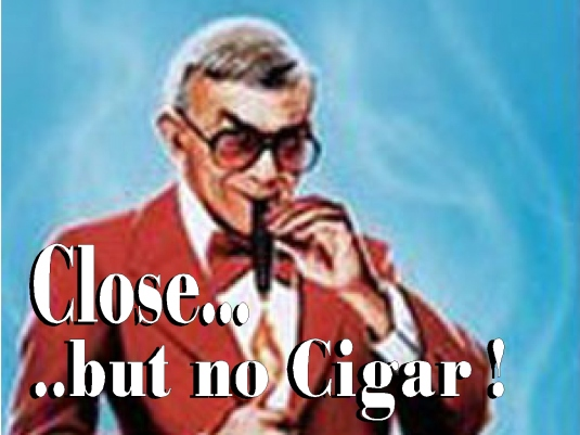 no cigar - graphic 7a   sig
