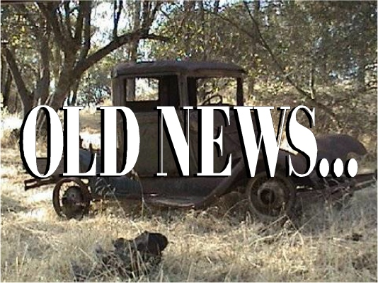old news 1a