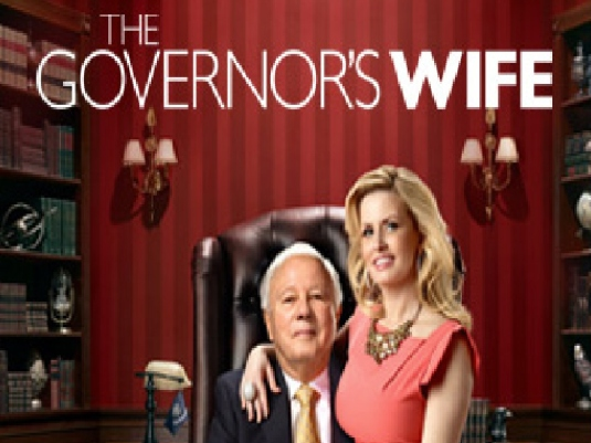 the governor's wife 2a
