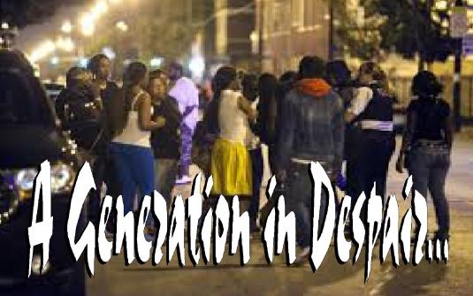 a generation in despair 2