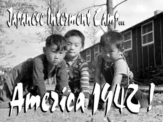 America 1942