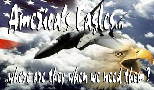 America's Eagles 3