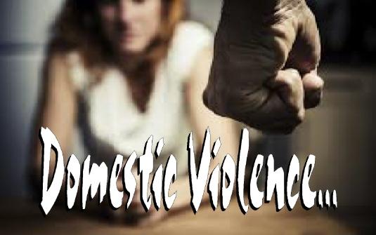 domestic violence 2 (2)
