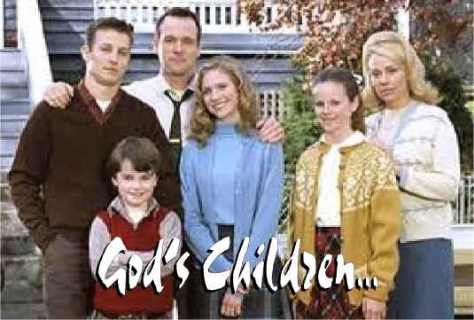 God's children 2