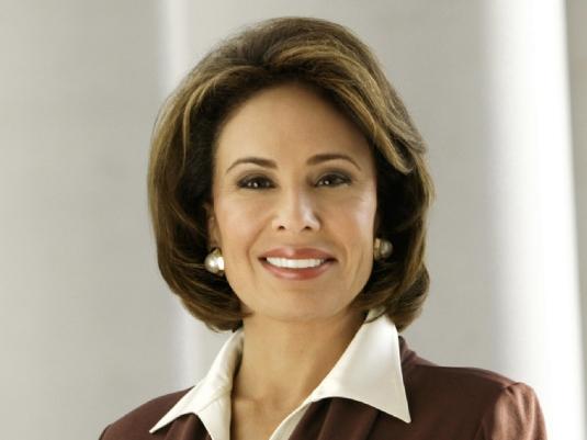 judge Jeanine 3b