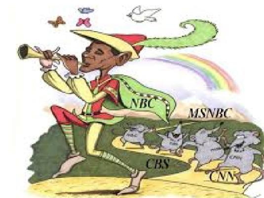 Pied Piper Obama 2a