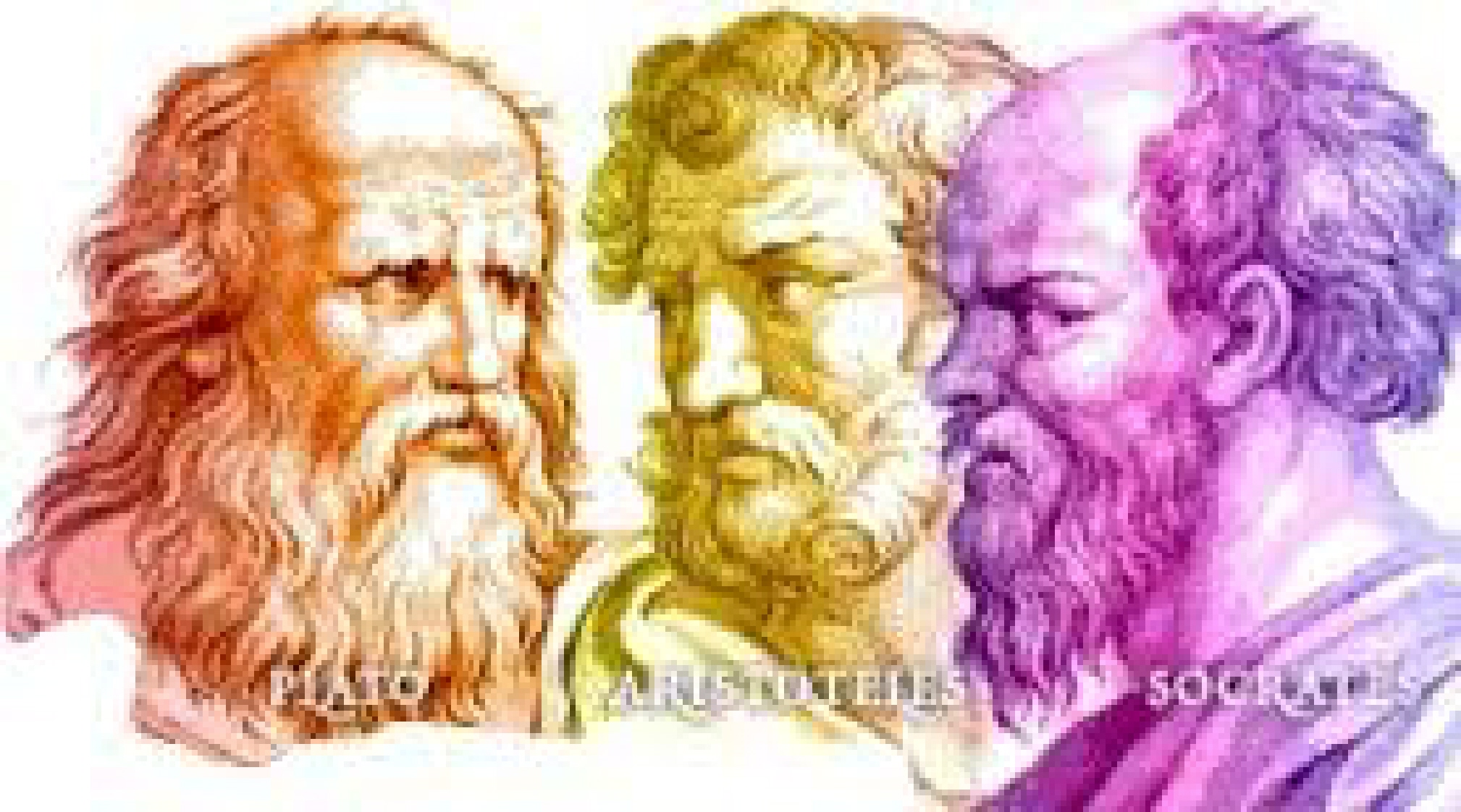 aristotle essay dallas essay history in local reconsidered  socrates essay pixels essay on socrates plato and aristotle ipgprojecom