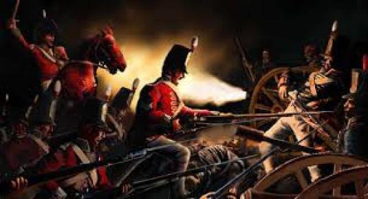 war of 1812 (2)