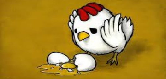 chicken or egg 2