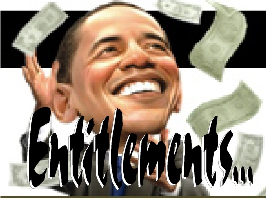 entitlements 1