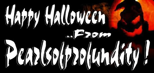 Halloween 2014 -2