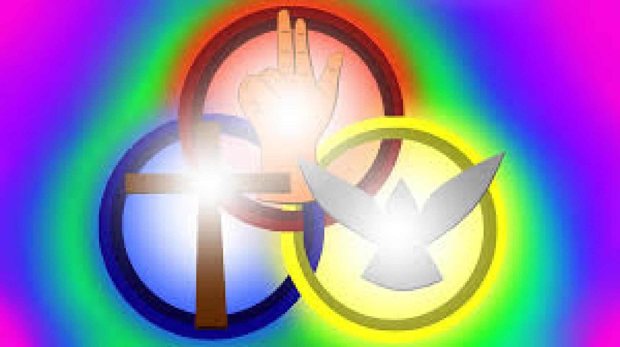 holy trinity Welcome to holy trinity catholic school pre-k - 8th grade.