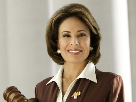 judge Jeanine 2a