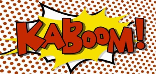 Kaboom - sized 1