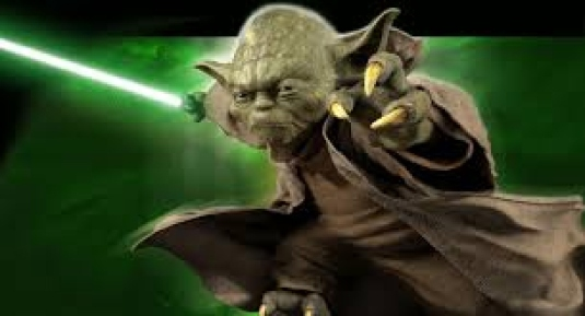 Master Yoda 2 (2)