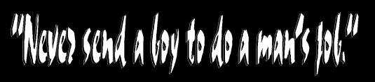 send a boy 2