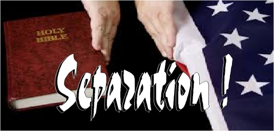 separation 2