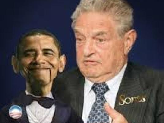 Soros Obama puppet 1a