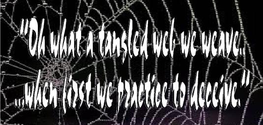tangled web 2a