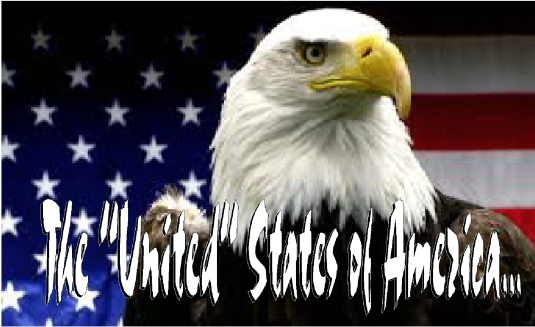 the United States of America 2