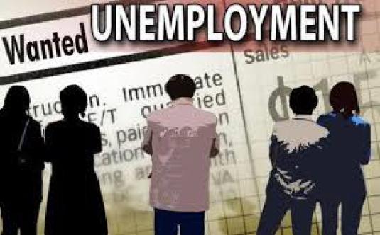 unemployment 1b