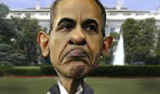 wonderful Obama 3a